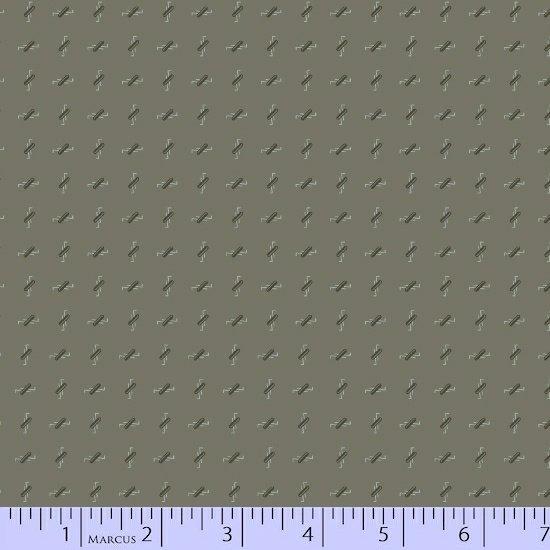 Brown - Concrete - R548392-0571