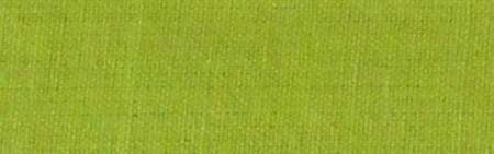16 Towel Solid Lime Green