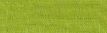 16 Towel Mini Check Wheat/Crm