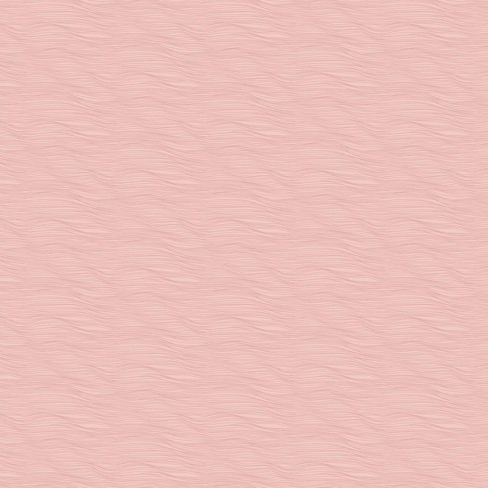 Pink - Water - FIGO Elements - 92008 20