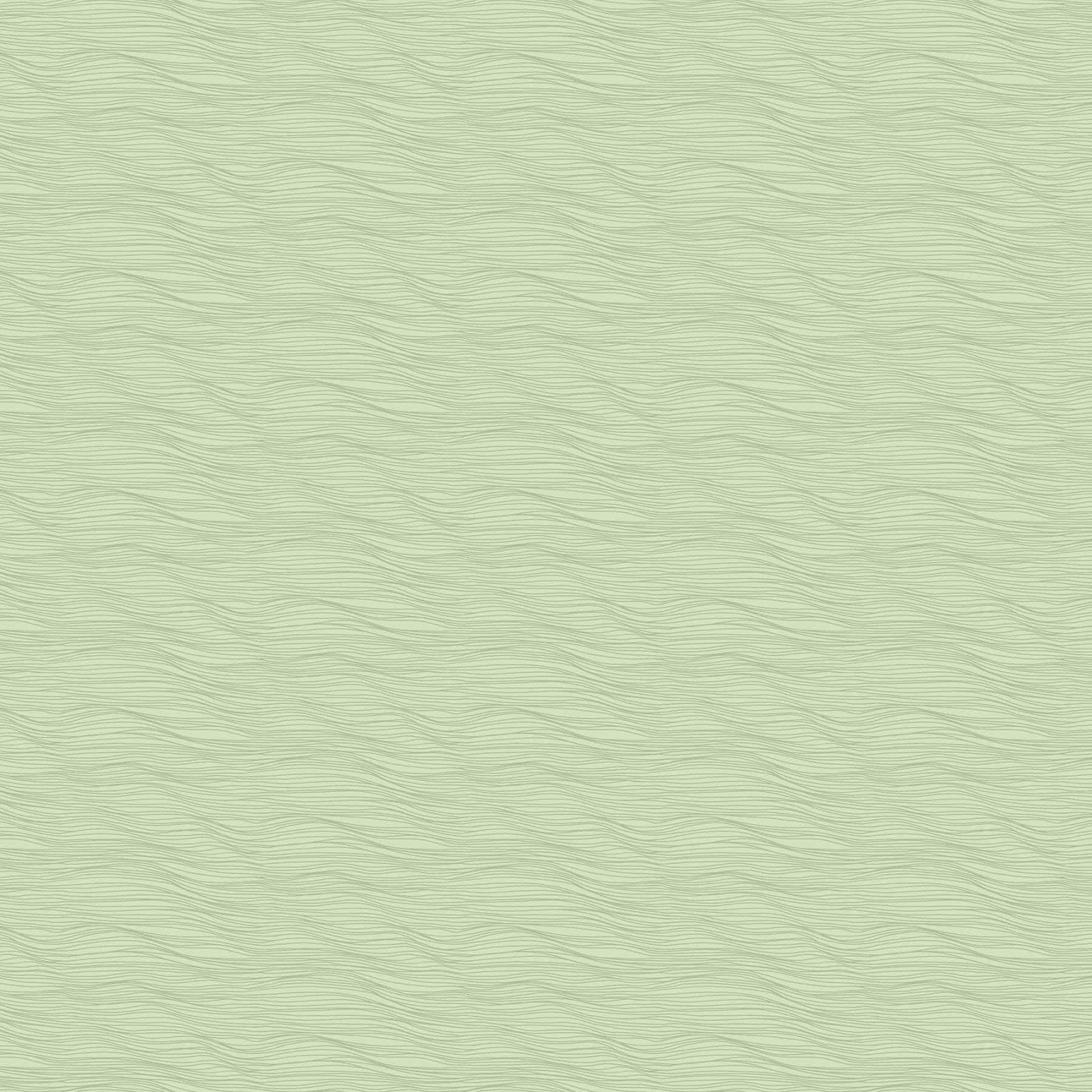 Mint Green - Water - FIGO Elements - 92008 70