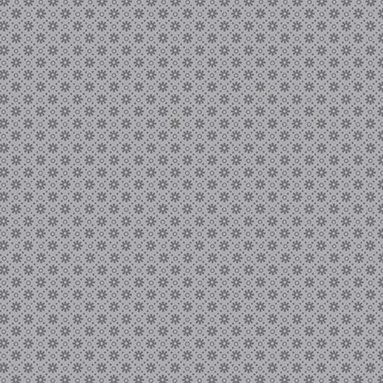 Dove Gray - Daisy Chain - Color Theory - 9807-11
