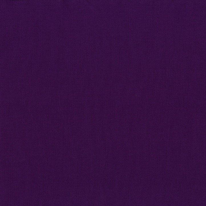 Cotton Couture - Violet - 2408 - 6886