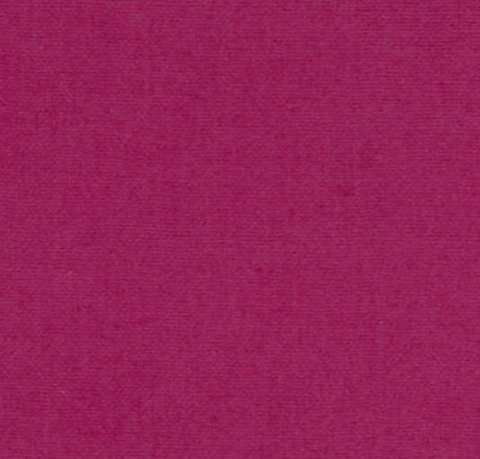 Cotton Couture - Magenta
