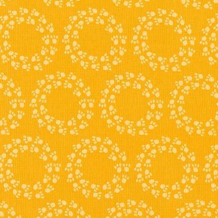 DOODLE POP - Yellow - AHE-15931-5
