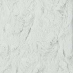 White Bella Snuggle - S7582-WHIT-D