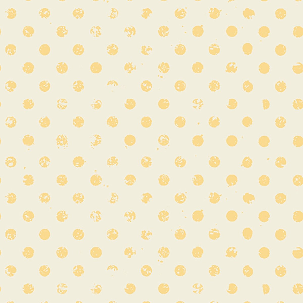 Yellow - Dot - Lemonade by Dan DiPaolo - Y3214-9