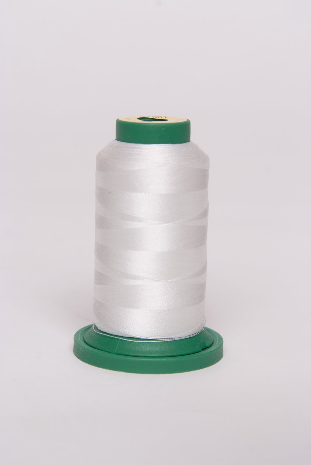 Natural Es015 Exquisite Embroidery Thread 1000 Meters 105