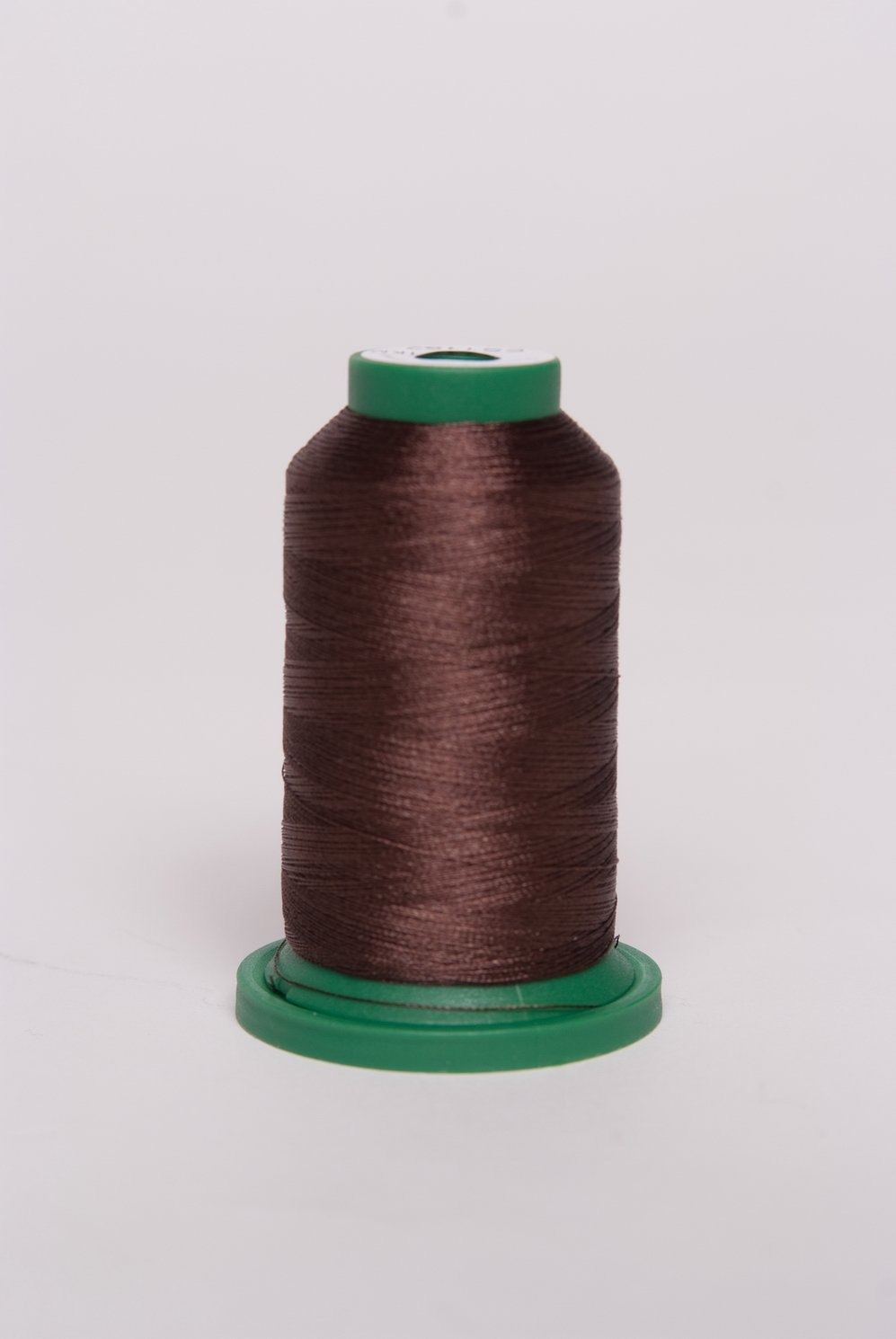 Coffee 2 - ES1152 - Exquisite Embroidery Thread - 1000 meters