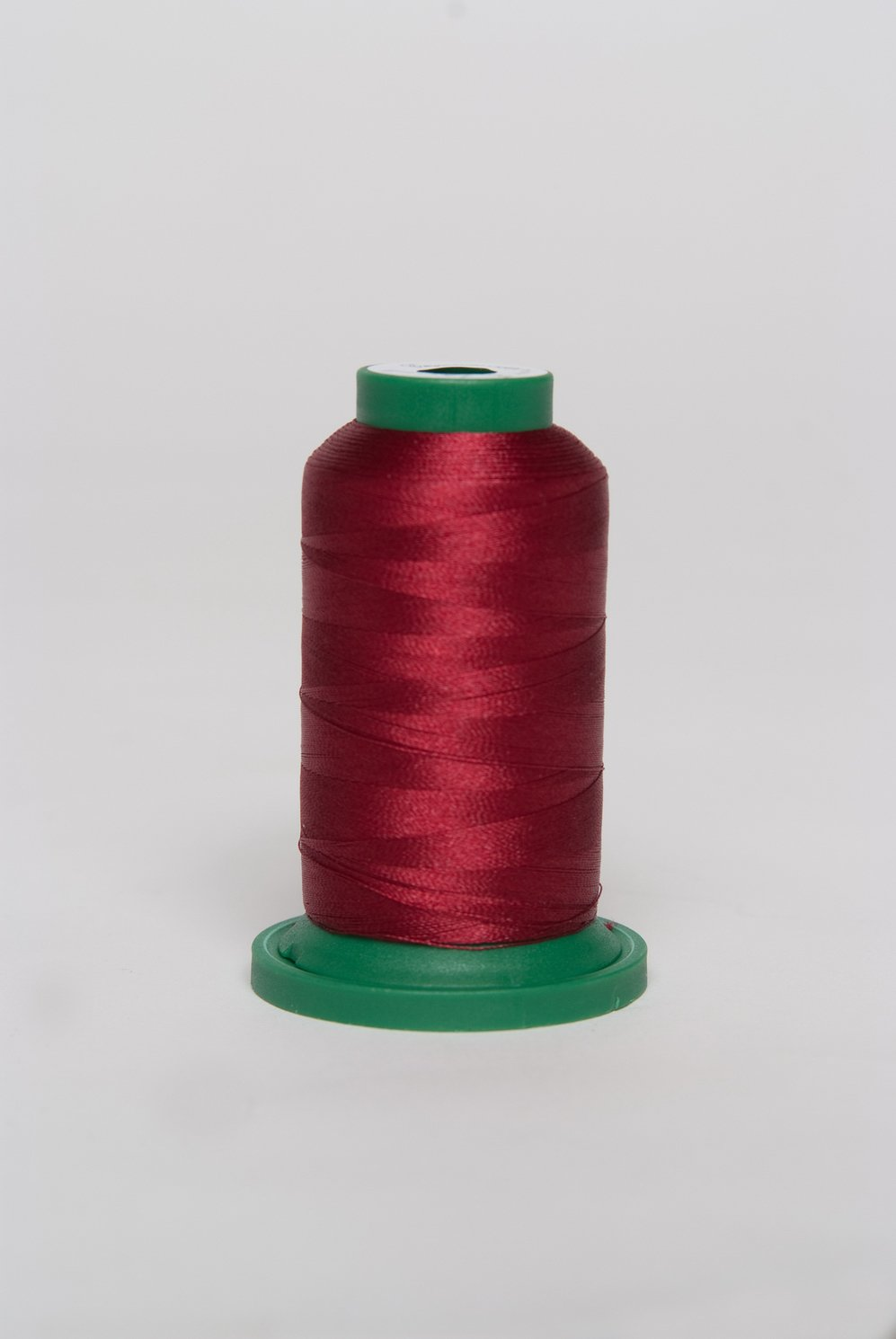 Cranberry 3 - ES1241 - Exquisite Embroidery Thread - 1000 meters