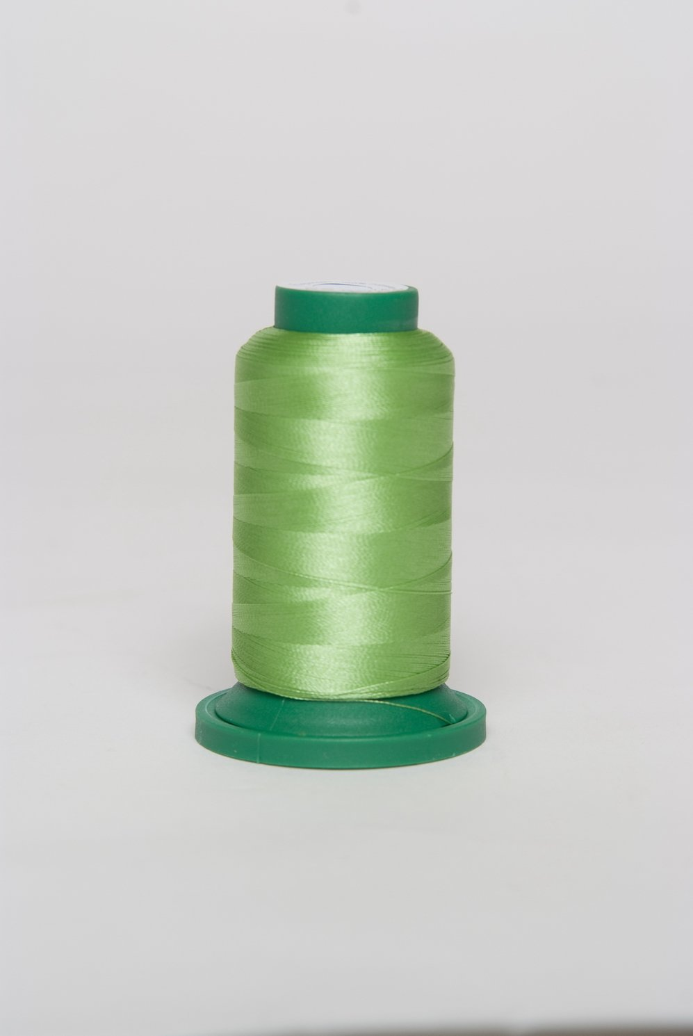 Green Apple 2 - ES1619 - Exquisite Embroidery Thread - 1000 meters