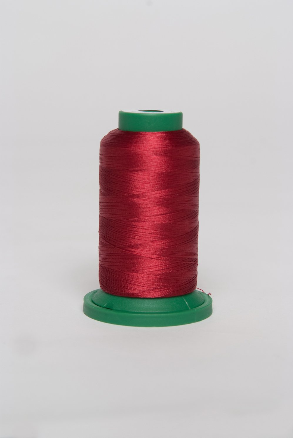 Jockey Red - ES213 - Exquisite Embroidery Thread - 1000 meters