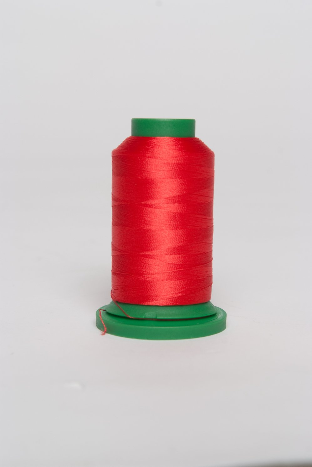 Country Rose 4 - ES3016 - Exquisite Embroidery Thread - 1000 meters