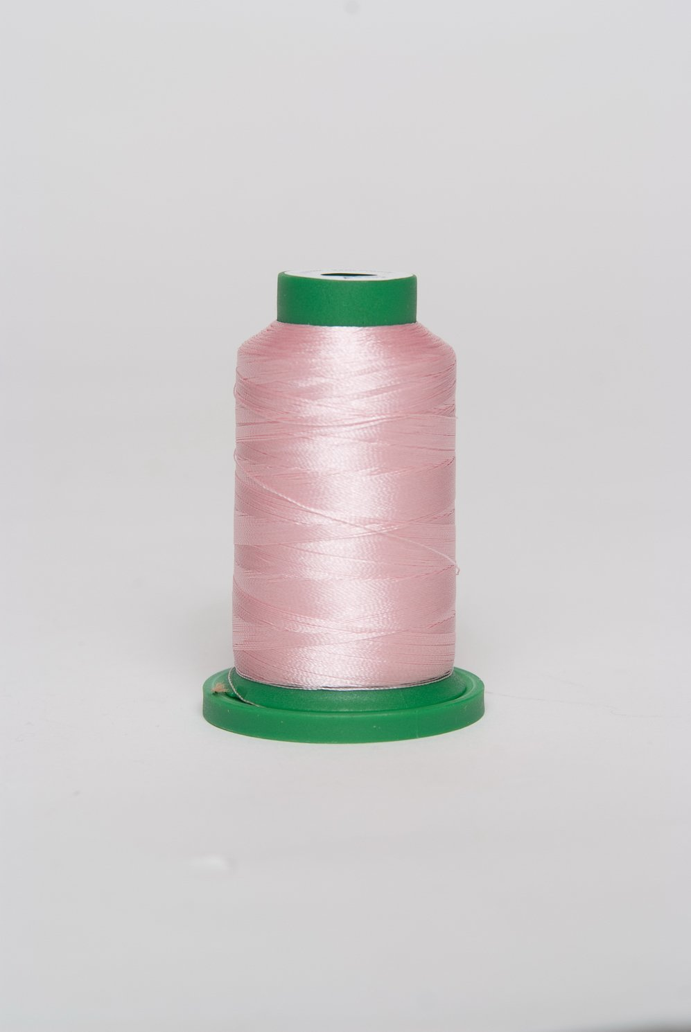 Cotton Candy - ES302 - Exquisite Embroidery Thread - 1000 meters
