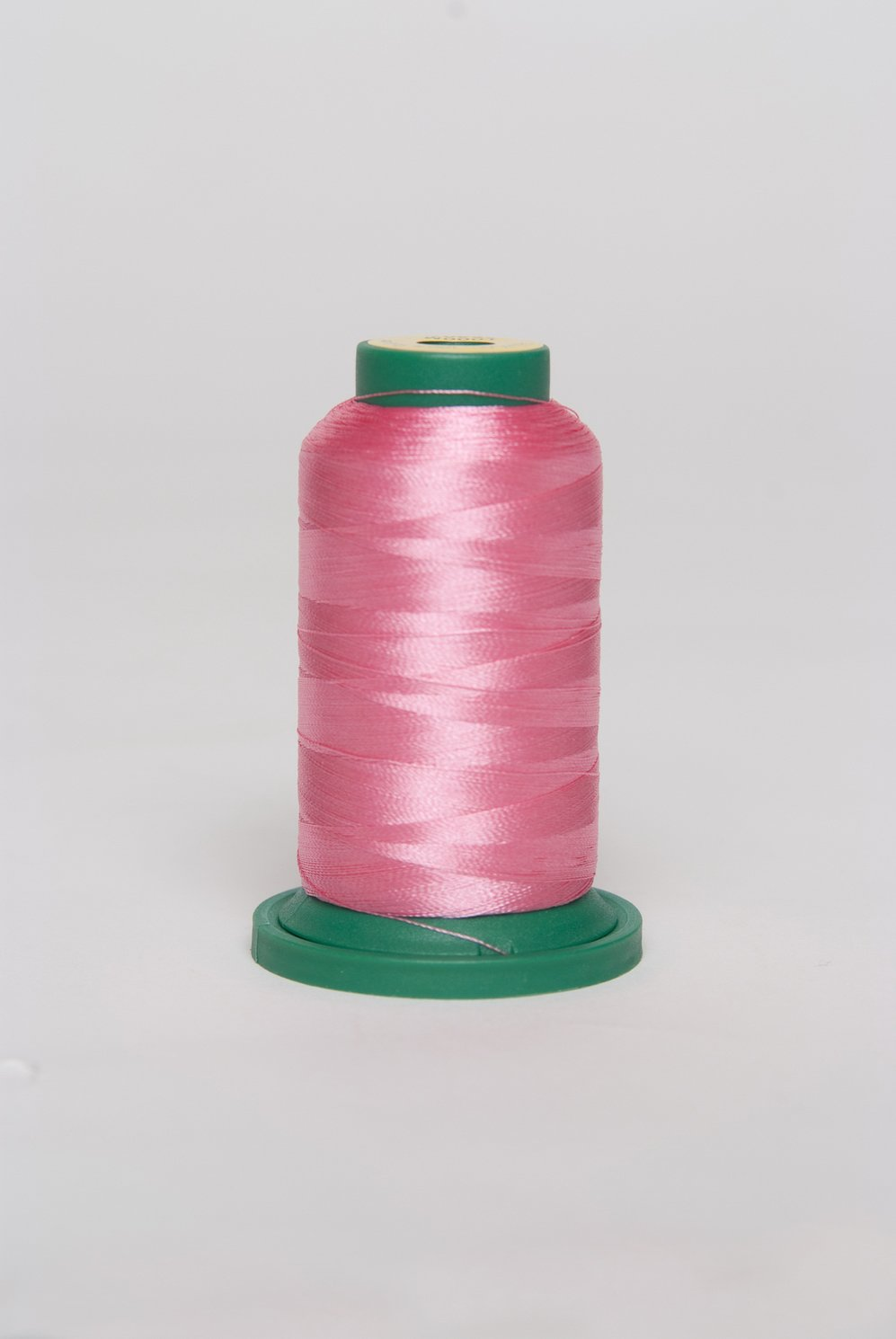 Deseret Rose - ES307 - Exquisite Embroidery Thread - 1000 meters