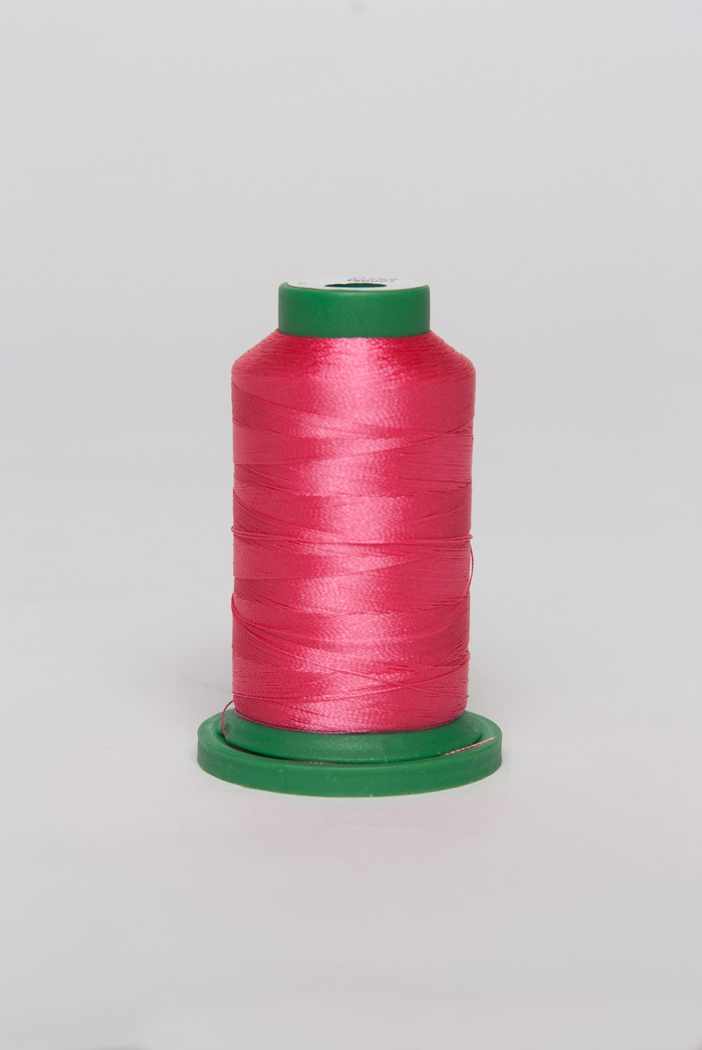 Bashful Pink - ES315 - Exquisite Embroidery Thread - 1000 meters