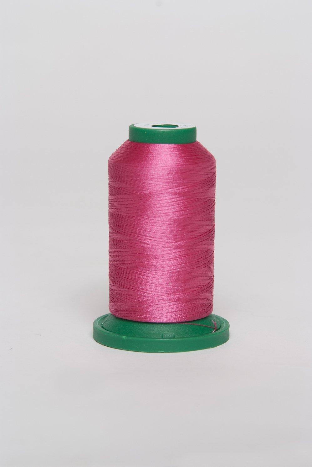 Cabernet - ES324 - Exquisite Embroidery Thread - 1000 meters
