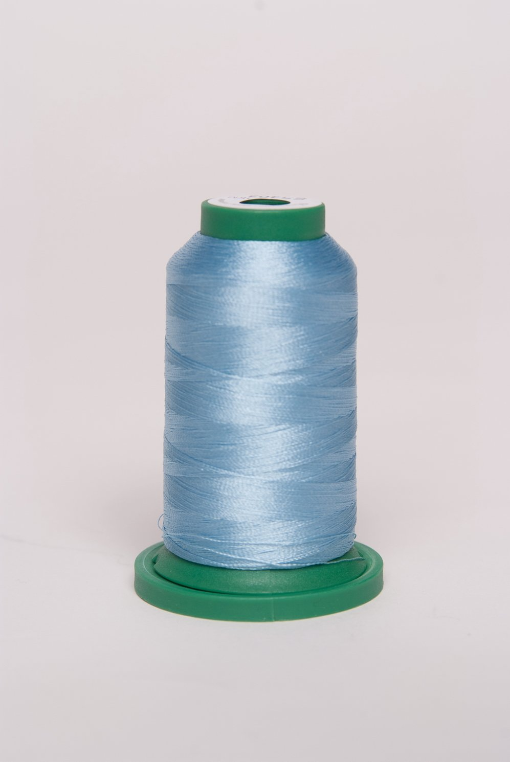 Chambray Blue - ES403 - Exquisite Embroidery Thread - 1000 meters