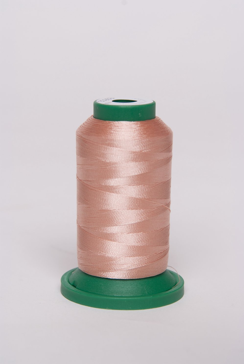 Flesh 2 - ES503 - Exquisite Embroidery Thread - 1000 meters