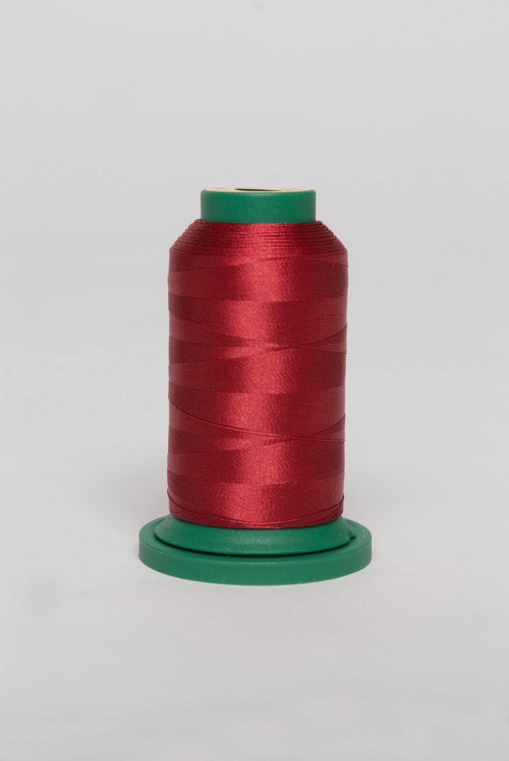 Holly Red - ES571 - Exquisite Embroidery Thread - 1000 meters