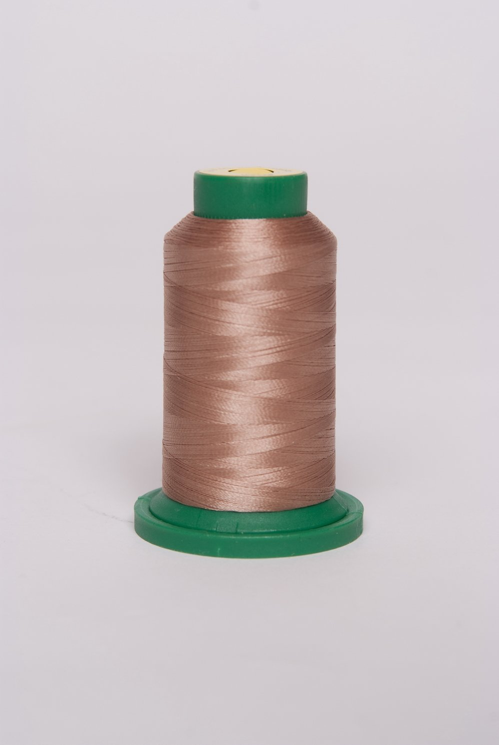 Fawn - ES628 - Exquisite Embroidery Thread - 1000 meters