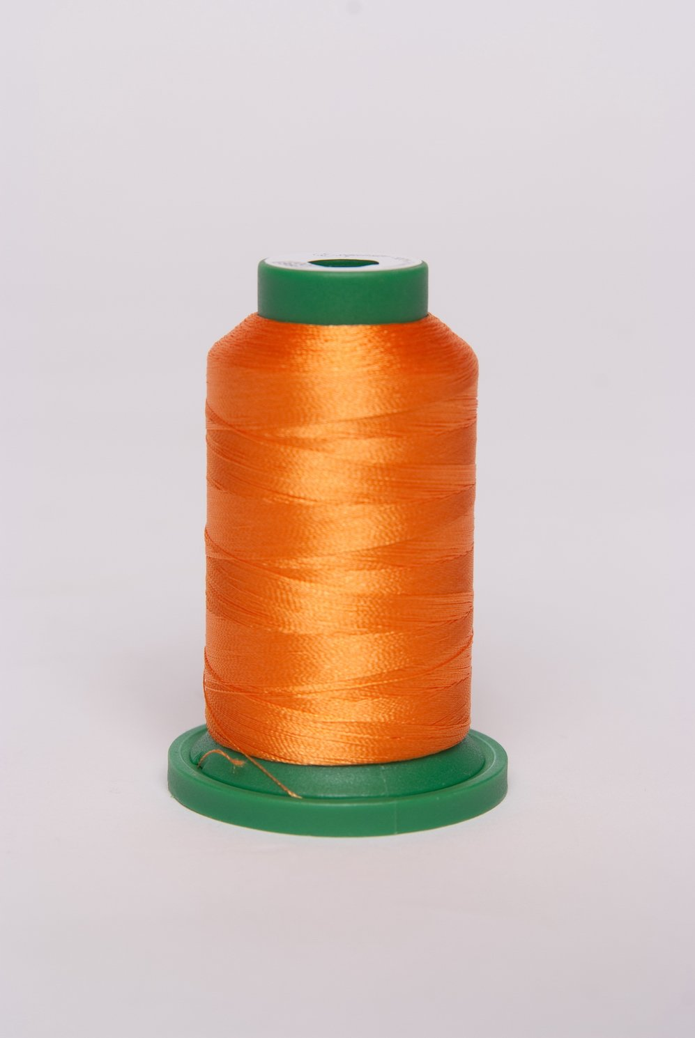Cantelope - ES649 - Exquisite Embroidery Thread - 1000 meters