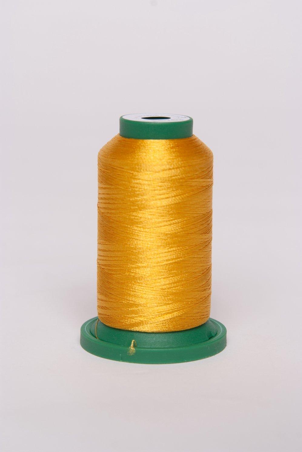 Crocus 5 - ES763 - Exquisite Embroidery Thread - 1000 meters