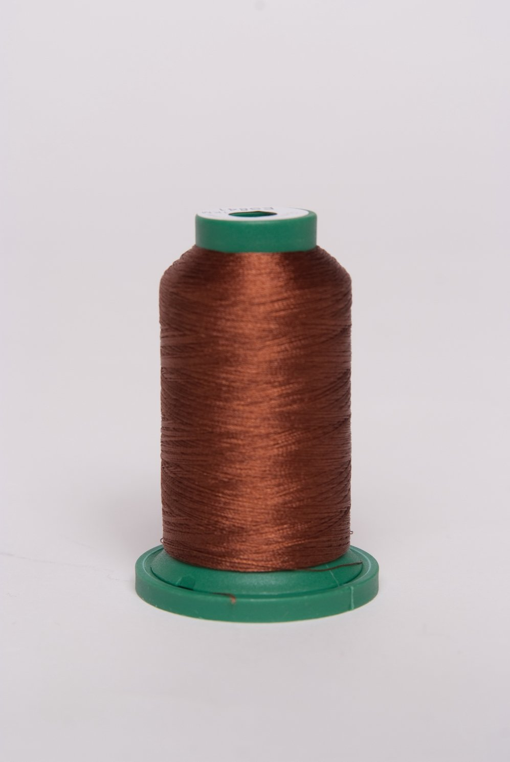 Date - ES841 - Exquisite Embroidery Thread - 1000 meters