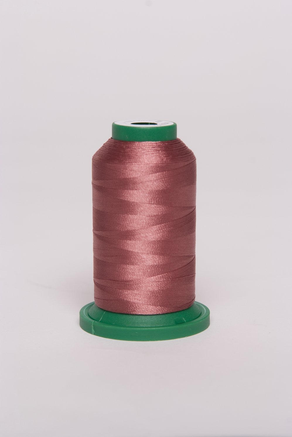Dusty Rose - ES864 - Exquisite Embroidery Thread - 1000 meters