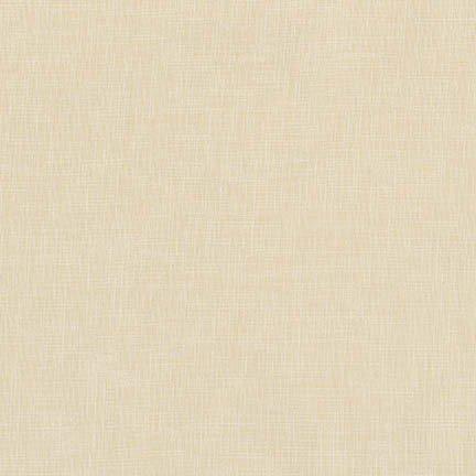 QUILTER'S LINEN - Linen - ETJ-9864-156
