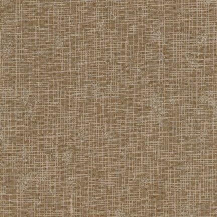 QUILTER'S LINEN - Parchment - ETJ-9864-265