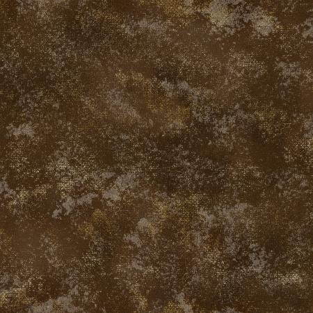 Hickory Metallic - Shiny Objects - Rustic Shimmer -  FF101-HI20M