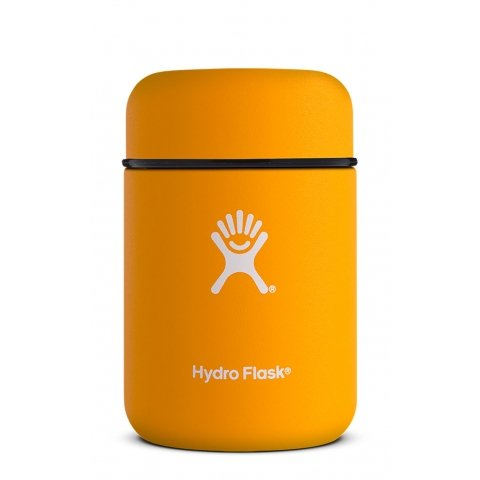 Hydro Flask 12 oz Food Flask