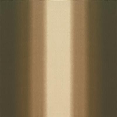 Brown - Retro Halloween Coordinate - Shades by Kinkame - K2666-15