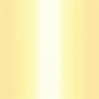 Light Yellow - Retro Halloween Coordinate - Shades by Kinkame - K2666-8