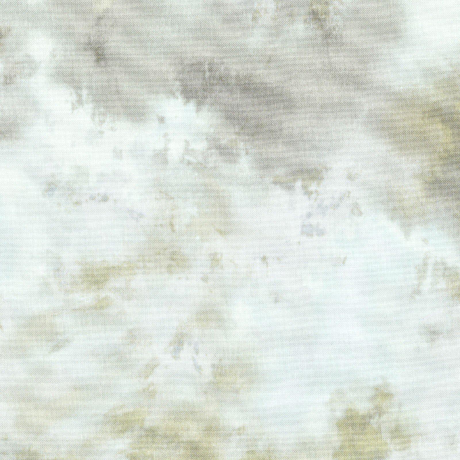 Lt Grey - Sunny Splash - Lucien - LEC6100-10