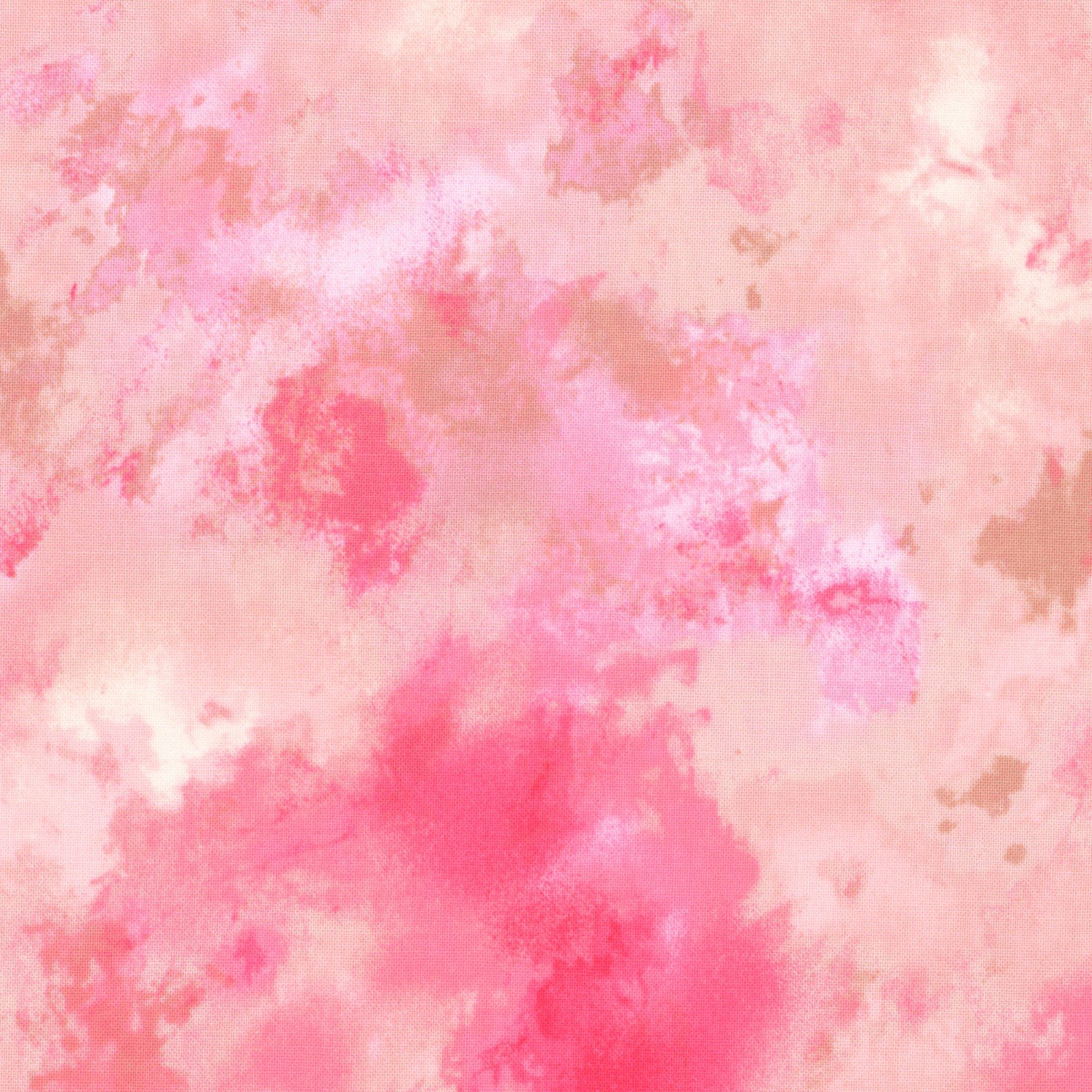 Red Pink - Sunny Splash - Lucien - LEC6100-22