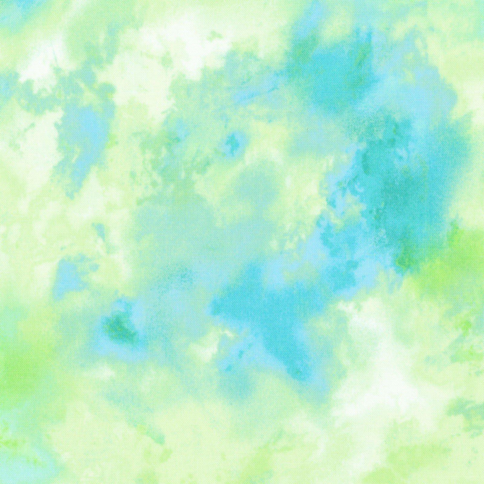 Lt Green Blue - Sunny Splash - Lucien - LEC6100-60