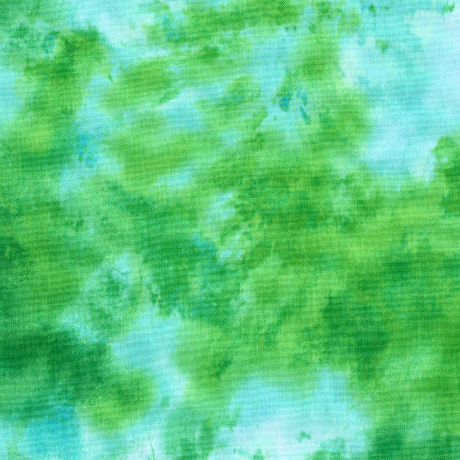 Green - Sunny Splash - Lucien - LEC6100-62