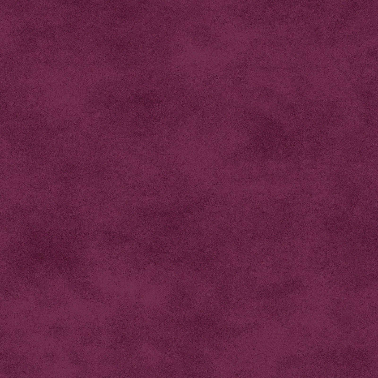 Victorian Rose - Shadow Play - MAS513-V22