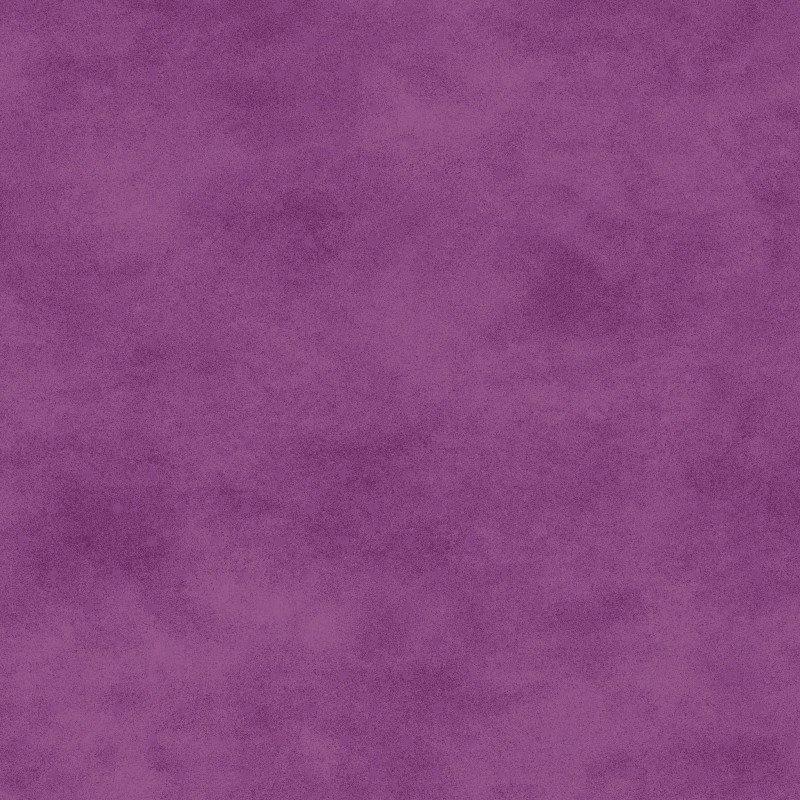 Fuchsia - Shadow Play - MAS513-V55