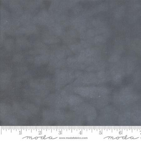 Mason Jar - Wool Needle VI - F1040 59 Moda Flannel #1