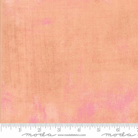 Grunge Basics New Nectar  30150 462