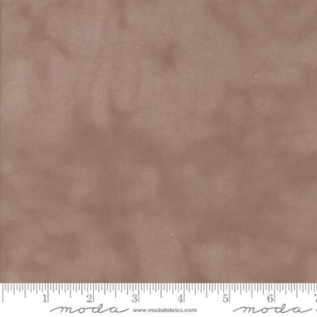 Oatmeal - Wool Needle VI - F1040 63 Moda Flannel #1