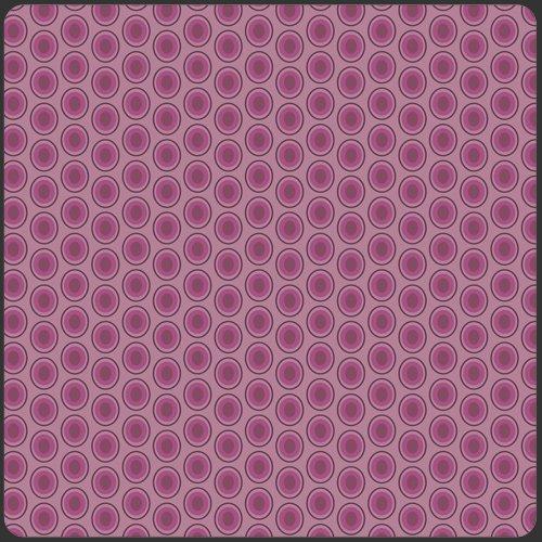 Oval Elements Juicy Grape OE-917