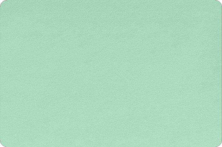 Opal Cuddle - 58/60
