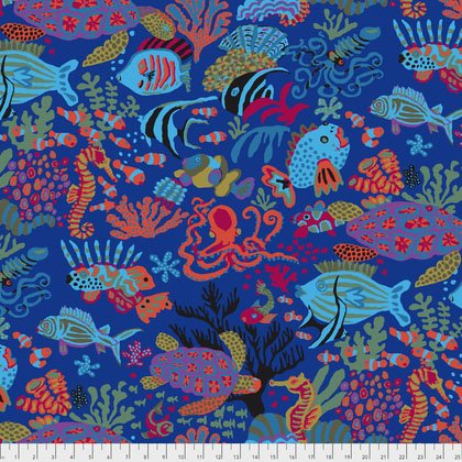 Scuba - Blue - Brandon Mably - Spring 2018 - PWBM064.BLUEX_420