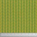 True Colors-CHECKERBONE-VERDIG - Heather Bailey - PWTC038.VERDI