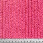 True Colors-CHECKERBONE-WATER - Heather Bailey - PWTC038.WATER