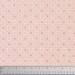 True Colors-ZEN DOT-PINK - Heather Bailey - PWTC039.PINKX